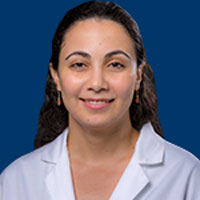 Adjuvant Nivolumab/Ipilimumab Sustains RFS Benefit in Melanoma at 3 Years