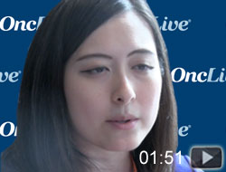 Dr. Zhang on Potential of Vaccines in RCC