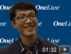 Dr. Zhu on Mitigating Toxicities of Elective Nodal Irradiation in Breast Cancer
