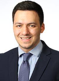 Ziad Bakouny, MD, MSc