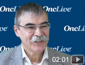 Optimal Regorafenib Combinations in Pediatric Rhabdomyosarcomas