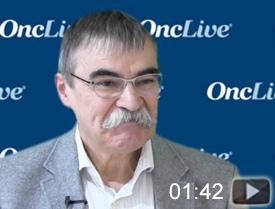 Clinical Development of Regorafenib Combinations in Pediatric Rhabdomyosarcoma
