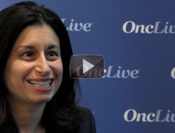 Dr. Adelson on Bortezomib plus Fulvestrant for HR+ Breast Cancer