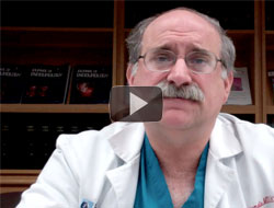 Dr. Gomella Discusses the NeoACT Sipuleucel-T Study