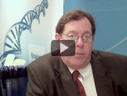 Dr. Sartor Discusses Prostate Cancer Drug Combinations