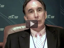 Dr. Dixon on Letrozole With Pathway Inhibitors