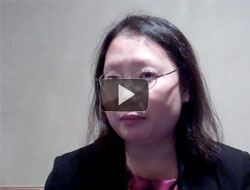 Dr. Chan on the Adjuvant Colorectal NO147 Trial
