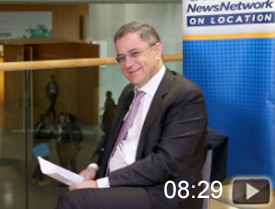 ESMO 2018: Dr. Abou-Alfa Discusses Updates in GI Cancer
