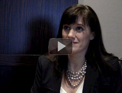 Dr. Caudle on Upcoming Breast Cancer Trial Results