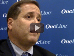 Dr. Brufsky Discusses Future Research into Bisphosphonates