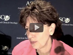 Dr. Schuchter on the Progression of Melanoma Care