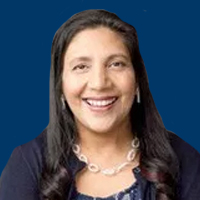 FDA Approval Sought for Tazemetostat for Epithelioid Sarcoma