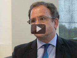 Dr. Goy on Developments in the Field of Immunology