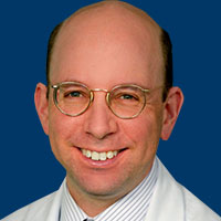Gilteritinib Shows Consistent FLT3 Inhibition in Relapsed/Refractory AML