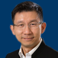 EBV DNA Screening Detects Early Asymptomatic Nasopharyngeal Carcinoma