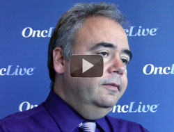 Dr. Magliocco on Pathologists in the Treatment of Melanoma