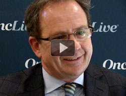 Dr. Goy on NCCN Guidelines for Lymphomas