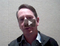 Dr. Ansell on Waldenström Macroglobulinemia Treatments