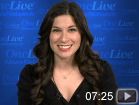 FDA Approval in Ovarian Cancer, Priority Reviews in NSCLC, CLL, and Follicular Lymphoma, and More