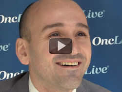 Dr. Argilés on BRAF-Mutations in Colorectal Cancer