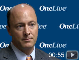Dr. Armstrong on Sipuleucel-T in Prostate Cancer