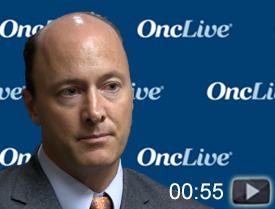 Dr. Armstrong on Sipuleucel-T in Prostate Cancer