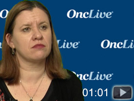 Dr. Atkinson on Novel Combinations in Melanoma