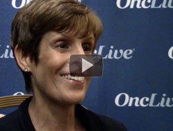 Dr. Attai Discusses 5-Year Outcomes for APBI With Strut-Based Brachytherapy