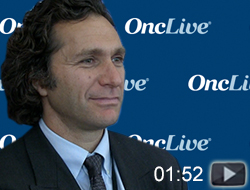 The Future of MRI in Prostate Cancer