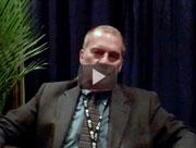 Dr. Cella Discusses Axitinib and Sorafenib Axis Trial