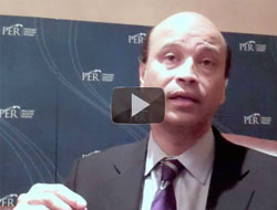Dr. Tripathy on the Oncotype DX Assay Recurrence Score