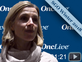 Dr. Backes on Pelvic Exenteration Surgery in Gynecologic Cancer
