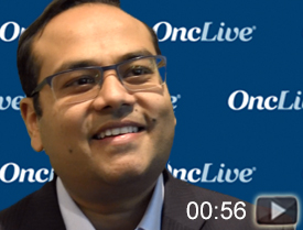 Dr. Bardia on the Role of the Microenvironment in TNBC