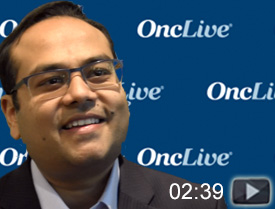Dr. Bardia on Sacituzumab Govitecan in Triple-Negative Breast Cancer
