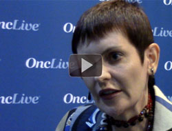 Dr. Barker on Cord Blood Transplantation