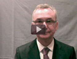 Dr. Baselga on pan-PI3K Inhibitors in Breast Cancer