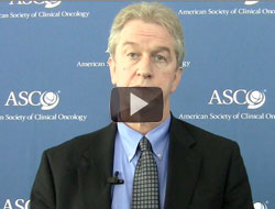 Dr. Powell on the Treatment of Older Patients With AML