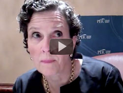 Dr. O'Shaughnessy on Breast Cancer Biomarkers