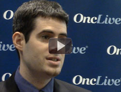 Dr. Beachler on HPV Vaccine Efficacy Among Previously Exposed Individuals