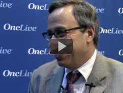 Dr. Berenson on a Study of Pomalidomide in R/R Myeloma