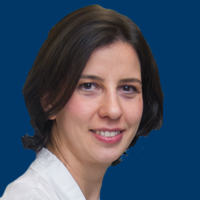 Frontline Approaches Focus on Depth of Response in Newly Diagnosed Myeloma