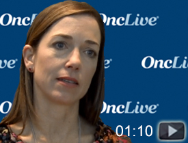 Dr. Hurvitz on Importance of Biosimilars in HER2+ Breast Cancer