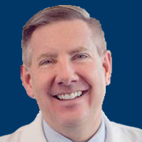 Keeping a Tight Rein on Unnecessary Expenditures in Oncology Practice