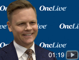 Differentiating Molecular Risk Assessments of Prostate Cancer