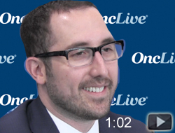 Dr. Alexander I. Sankin on HHLA2 in Bladder Cancer