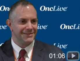 The Sustainability of Rising Drug Prices in Oncology