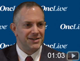 The Impact of Precision Medicine in Oncology