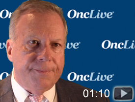 Dr. Borgen on the Opioid Crisis in Breast Cancer