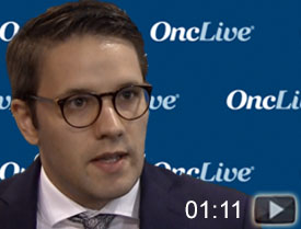 Dr. Bosse Discusses Bone-Targeted Agents in RCC