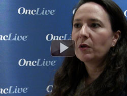 Dr. Boughey Discusses the Z11 Trial in Breast Cancer